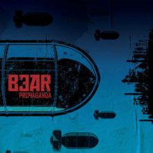bear-1-1-1024x1024 copy